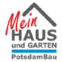 Neue PotsdamBau, Potsdam
