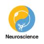 Neuroscience, Chicago