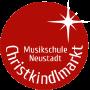 Feria de Navidad, Neustadt a.d.Waldnaab