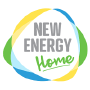new energy, Husum