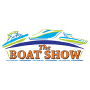 The Boat Show, Kenner