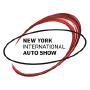 New York International Auto Show, Nueva York