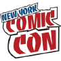 New York Comic Con, Nueva York
