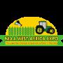 NIAA WEST AFRICA EXPO, Kano