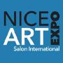 NICE ART EXPO , Niza