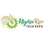 Nigeria Rice Tech Expo, Abuya