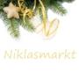 Mercado de navidad, Abensberg