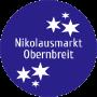 Mercado de navidad, Obernbreit