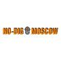 NO-DIG Moscú, Krasnogorsk