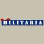 No Solo Militaria, Madrid