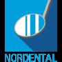 Nordental, Online