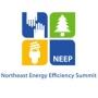 Northeast Energy Efficiency Summit, New Haven