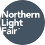 Northern Light Fair, Estocolmo