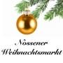 Mercado de navidad, Nossen