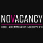 NoVacancy Hotel + Accommodation Industry Expo, Sídney