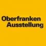 Oberfranken-Ausstellung