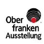 Oberfranken-Ausstellung, Coburgo