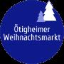 Mercado de navidad, Ötigheim