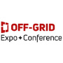 OFF-GRID Expo + Conference, Augsburgo