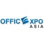 Office Expo Asia, Singapur