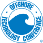 OTC Offshore Technology Conference, Houston