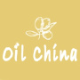 Oil China, Shanghái