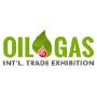 Oil & Gas Tanzania, Dar es-Salam