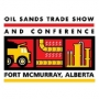 Oil Sands Trade Show, Fort McMurray