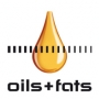 oils+fats Munich