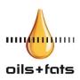 oils + fats, Múnich