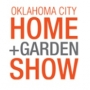 Oklahoma City Home and Garden Show