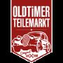 Oldtimer & Teilemarkt, Dresde