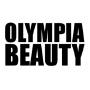 Olympia Beauty, Londres