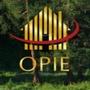 OPIE Overseas property & Immigration Exhibition, Pekín