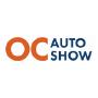 Orange County International Auto Show, Anaheim