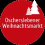 Mercado de navidad, Oschersleben, Bode
