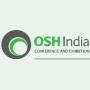 OSH India, Navi Mumbai