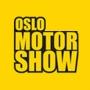 Oslo Motor Show