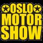 Oslo Motor Show, Oslo