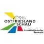 Ostfrieslandschau