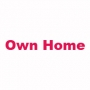 Own Home