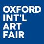 Oxford International Art Fair, Oxford