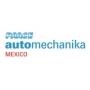 PAACE automechanika Mexico, Mexico Ciudad