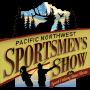 Pacific Northwest Sportsmen's Show, Portland