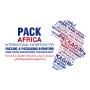 Pack Africa, El Cairo