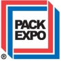 Pack Expo, Chicago