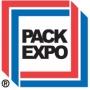 Pack Expo, Las Vegas