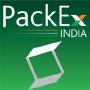 PackEx India, Nueva Delhi