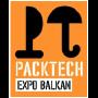 Packtech Expo Balkan, Belgrado