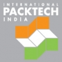 International Packtech India, Mumbai